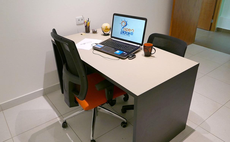 escritorio-privado