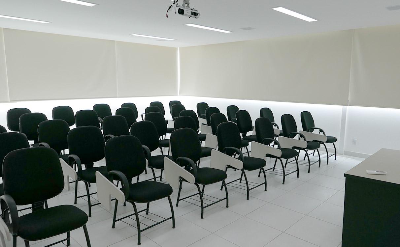 sala-para-eventos-e-treinamentos